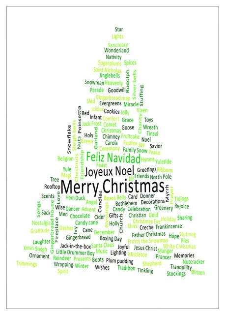 Christmas Nostalgia Quotes.Christmas Quotes 8 H X 10 W X 0 1 D