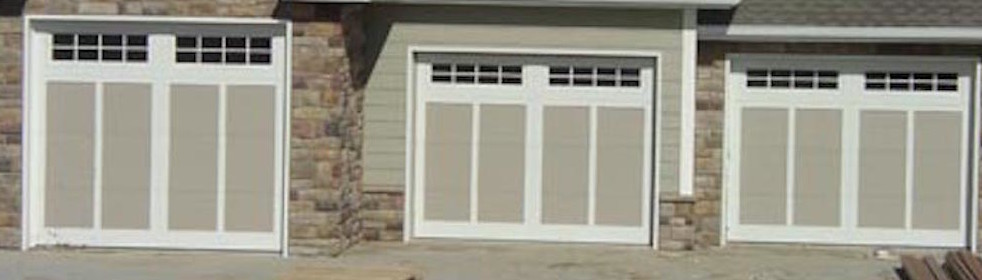 Pioneer Overhead Door Inc   Lincoln, NE, US 68502   Start Your Project