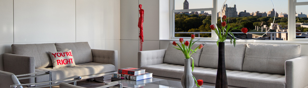 ID BY FREDDIE   Nyc, US 10075   Interior Designers U0026 Decorators | Houzz