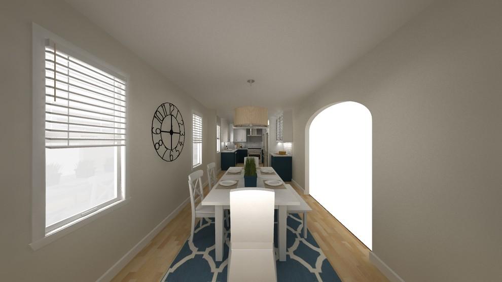Design and Build 3-D Designs