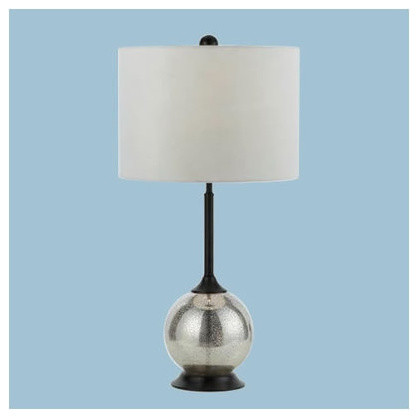 Af lighting 8404 tl candice olson niven table lamp with cream poly af lighting 8404 tl candice olson niven table lamp transitional table lamps aloadofball Gallery