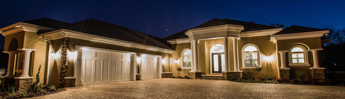 Southern Home and Design - Reviews & Photos | Houzz