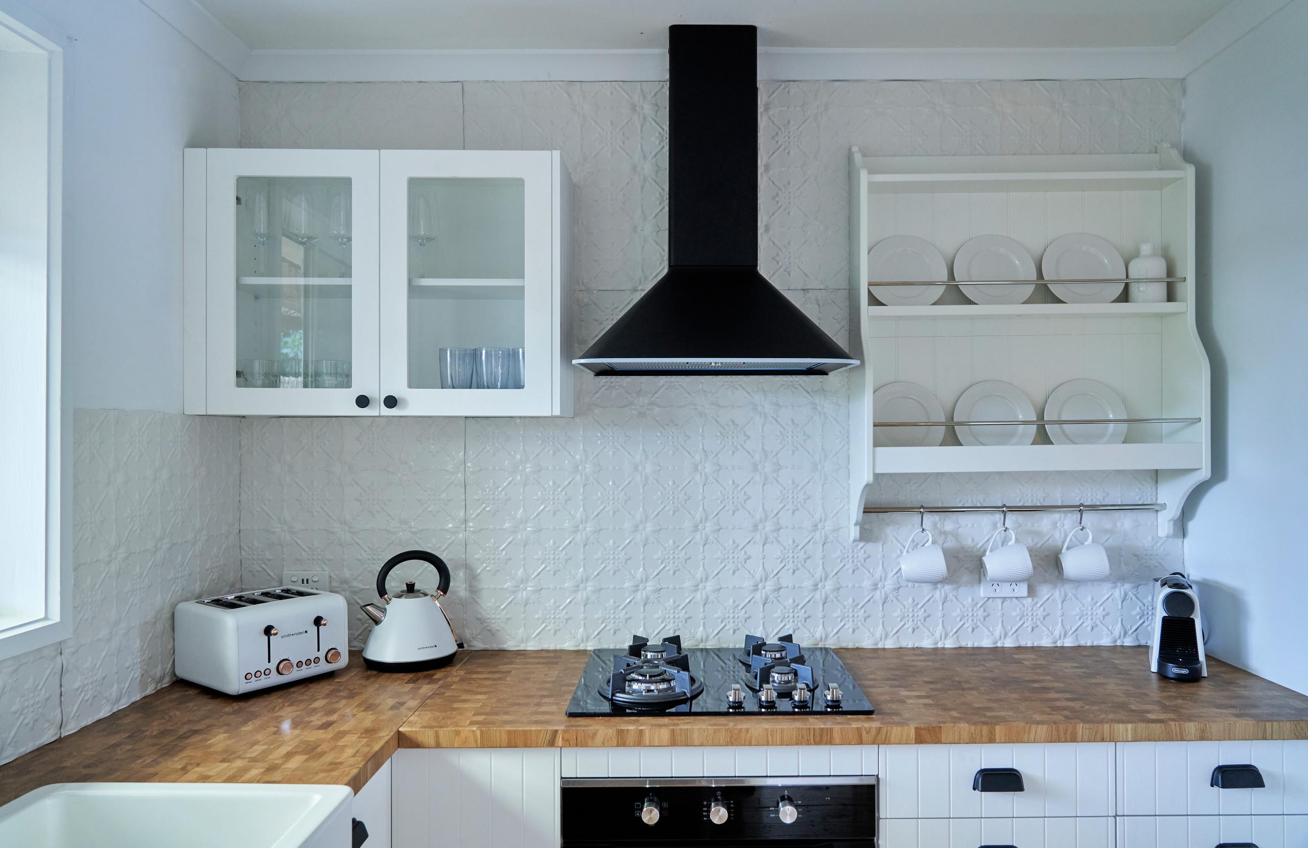 Cottage Apartment Mornington
