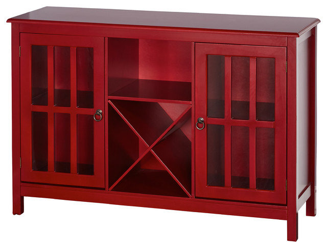 Portland Wine Cabinet Red Wine And Bar Cabinets By Tms