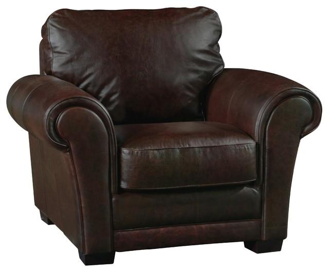 Mark Chair, Whiskey.