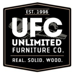 Unlimited Furniture Co.   Temple, TX, US 76502