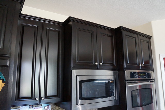 home and decor norco norco refinish 10906