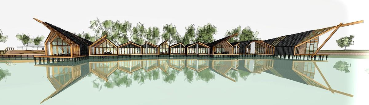 concept designs architecture wellington nz 6022