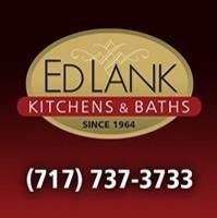 Ed Lank Kitchens   Lemoyne, PA, US 17043