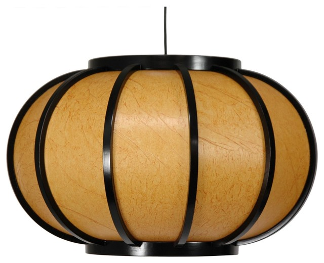 asian pendant lighting. harajuku hanging lantern black asianpendantlighting asian pendant lighting r