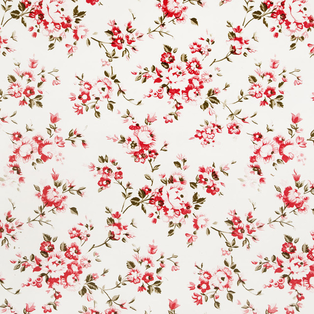 blossom rain self adhesive wallpaper home decor roll wallpaper - Flower Wallpaper For Home