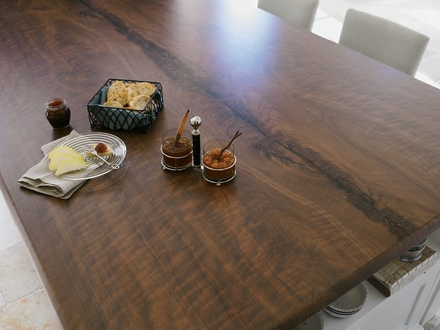 Wood Grain Laminate Countertops Part - 45: Save Photo