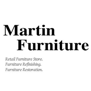 Martin Amish Furniture   Murfreesboro, TN, US 37129