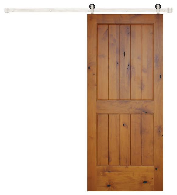 Prefinished cabinet doors kitchen design ideas for Prefinished kitchen cabinets