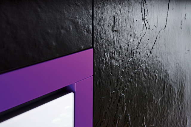 schiefer eine einzigartige optik bremen von k chen meyer gmbh. Black Bedroom Furniture Sets. Home Design Ideas