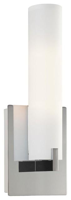 Kovacs Bathroom Sconces george kovacs bath 2-light bathroom lighting fixture, bronze
