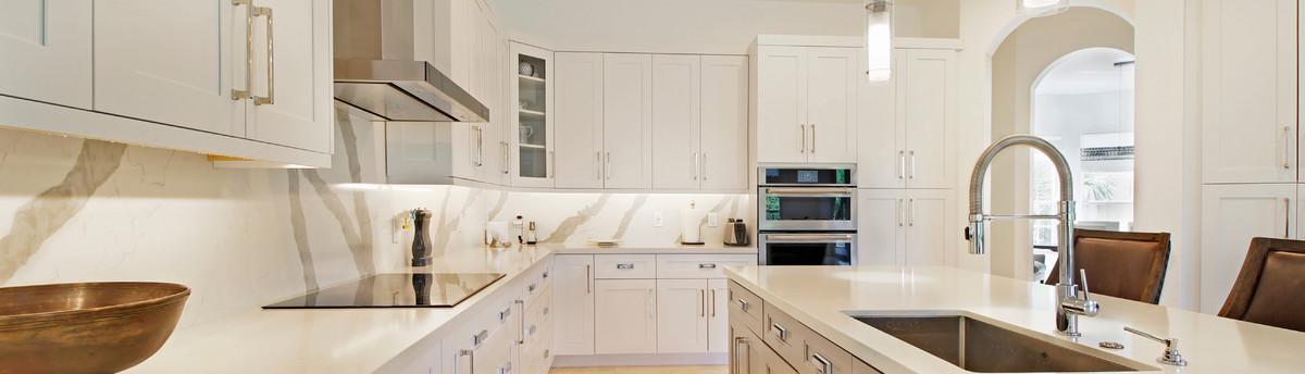 Fresh Floor Kitchen Bath Pembroke Pines FL US - Bathroom remodeling pembroke pines fl