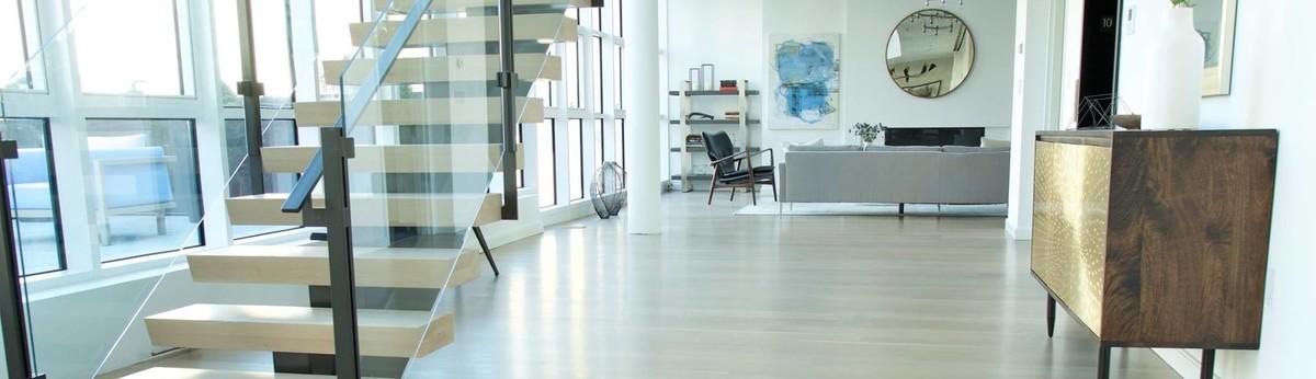 - Heartland Wood Floors - Omaha, NE, US 68144