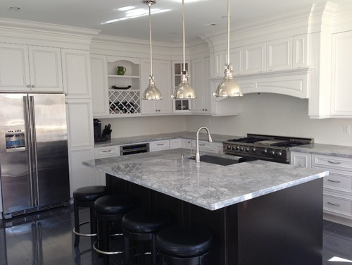 Light Gray Kitchen Walls light gray kitchen walls. top light gray kitchen walls with light