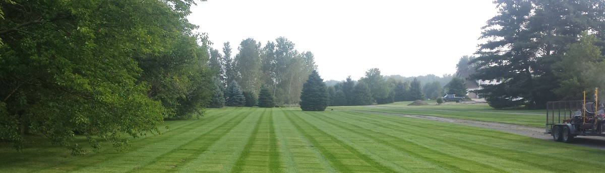 - 5 Star Landscaping - Ypsilanti, MI, US 48197 - Start Your Project
