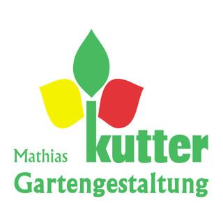 Kutter Gartenbau Gmbh Co Kg Memmingen Wohn Design