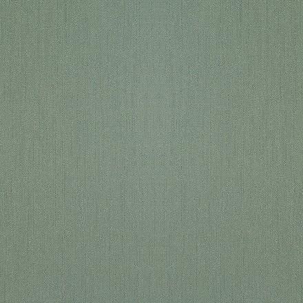 Modern Plain Textured Olive Green Blend Wallpaper Sample