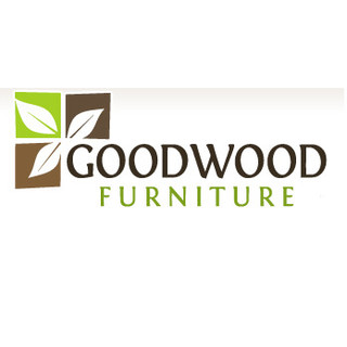 Goodwood Furniture Virginia Beach Va Us 23462