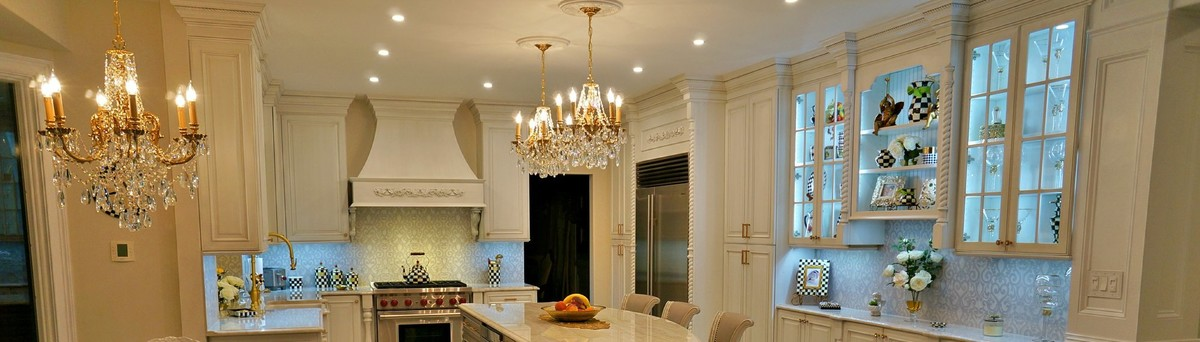 Creative Remodeling Design Cherry Hill Nj Us 08003