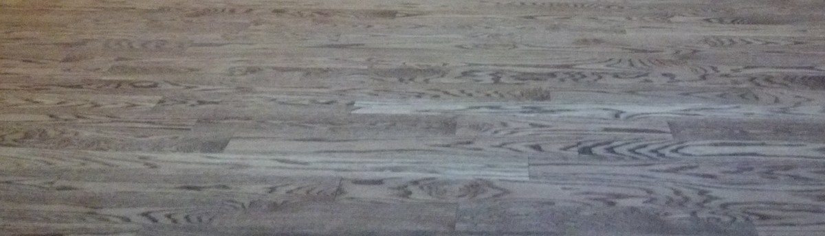 Wood Floors By Design Portland Or Us 97292