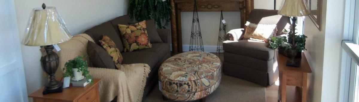 Hilliards Furniture Company   Dublin, OH, US 43016