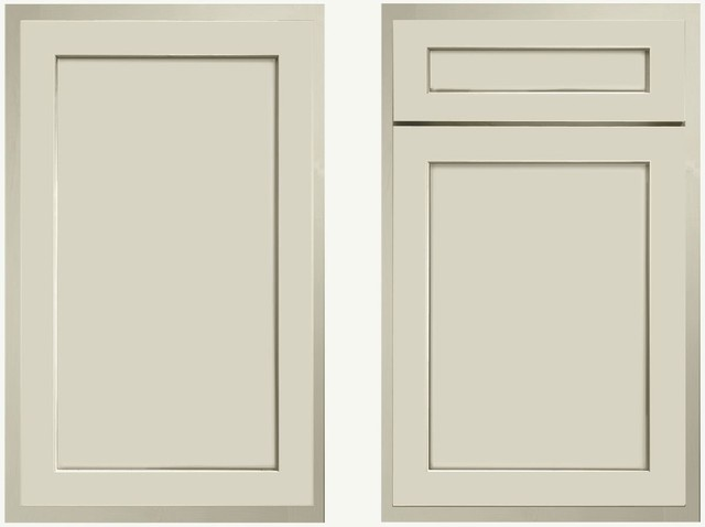 Kraftmaid Cabinet Doors Mail Cabinet