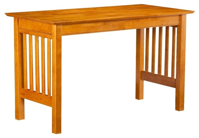 Atlantic Furniture Atlantic Furniture Mission Work Table
