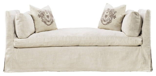Walterom Daybed.