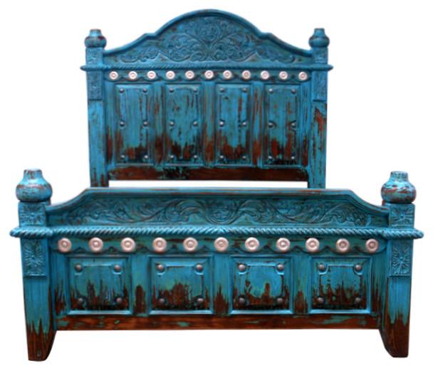 Jorge Kurczyn Furniture Las Cruces Bed Reviews Houzz