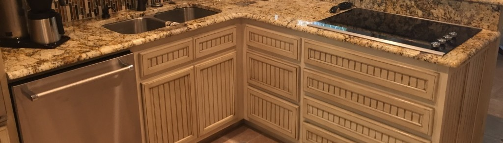 TREC, LLC   Savannah, GA, US   Cabinets U0026 Cabinetry | Houzz
