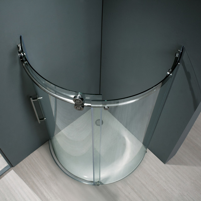 Modern Showers. Best Unique Bathtub And Shower Combo Designs For ...