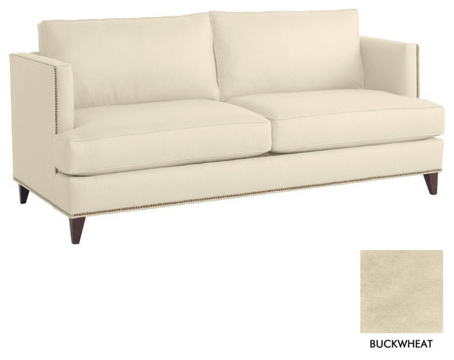 osborne apartment size sofa transitional loveseats