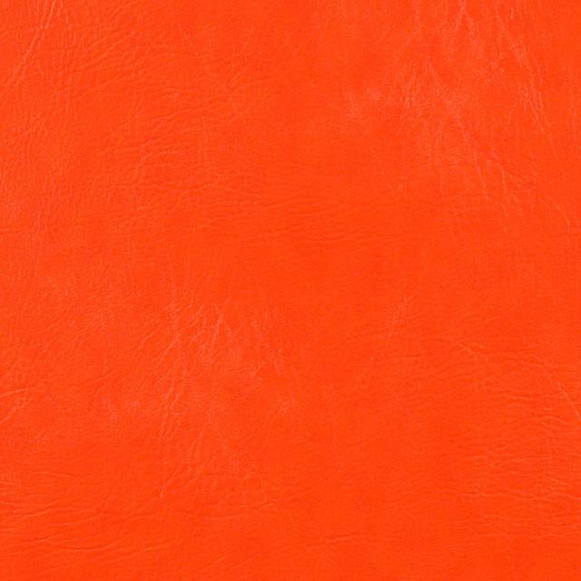 Orange Solid Indoor And Outdoor Vinyl By The Yard