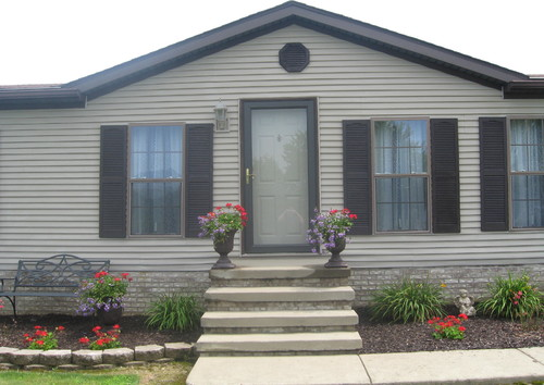 house front steps designs wire scott design house plans collections front steps design ideas