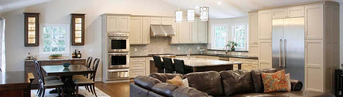 Atlanta Design & Build - Marietta, GA, US 30066