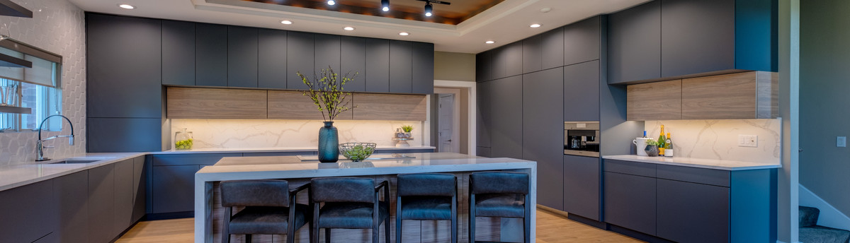 Cabinet Concepts By Design   Springfield, MO, US 65803