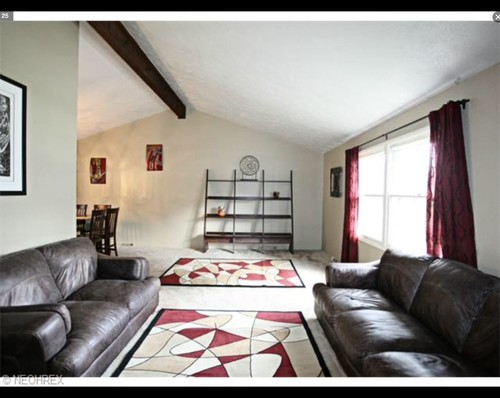 Living Room But Still Clueless On What Furniture To Buy And How Arrange It We Would Prefer A Tv In The 20x12
