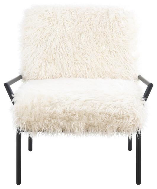 Marvelous Emerald Home Royal Accent Chair Machost Co Dining Chair Design Ideas Machostcouk