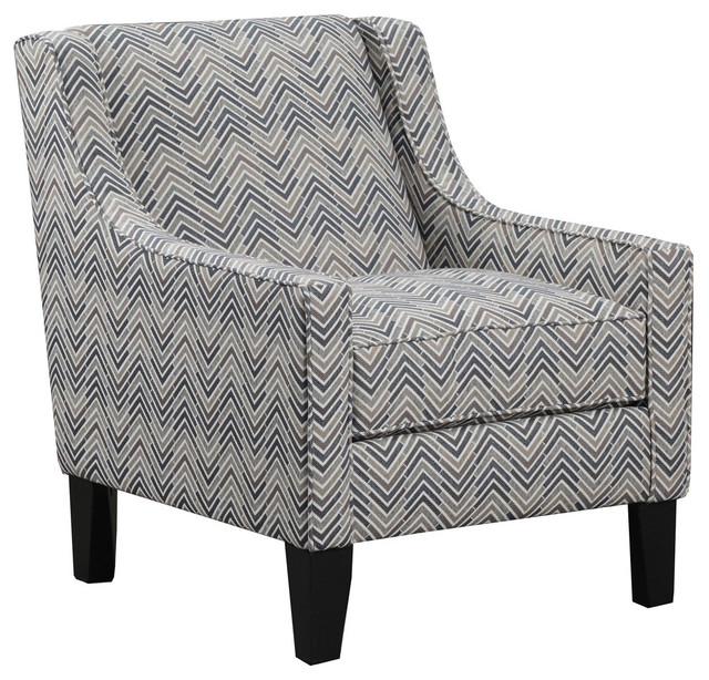 Super Simmons Upholstery Webster Olive Accent Chair Ocoug Best Dining Table And Chair Ideas Images Ocougorg