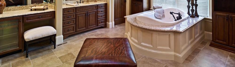 Remodeling Pros KC LLC Lees Summit MO US - Bathroom remodeling lees summit mo