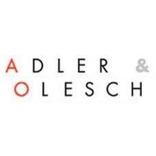 adler olesch mainz de 55116. Black Bedroom Furniture Sets. Home Design Ideas