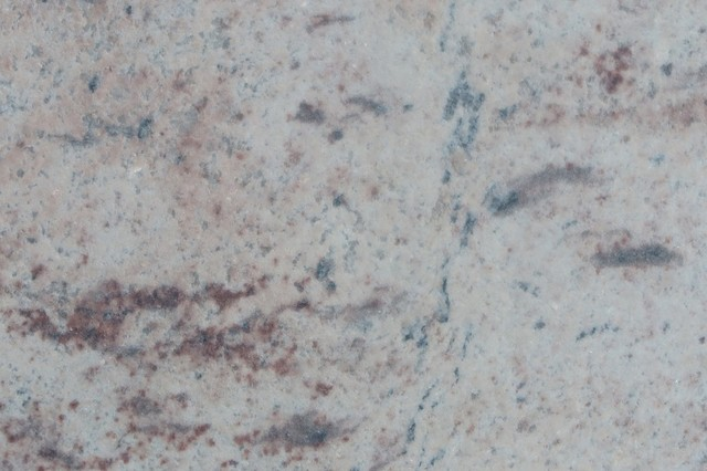 Raja Pink Granite Tiles Sandblasted Finish Traditional Wall And Floor Tile By Stone Pe Inc