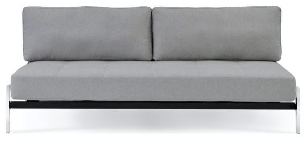 Borolo Dropback Sofa Convertible