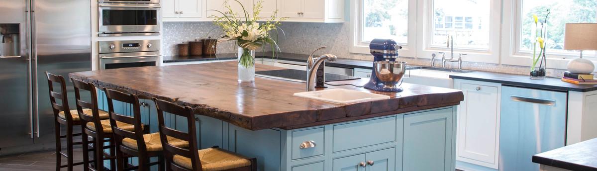 Kitchen Design Virginia Beach alison norris/b & t kitchens and baths - virginia beach, va, us 23451