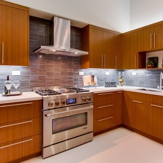all about cabinets - reviews & photos | houzz